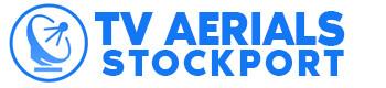 TV Aerials Stockport