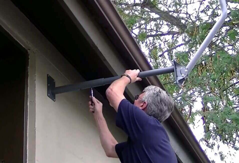 How To Find a Reliable Local Installer